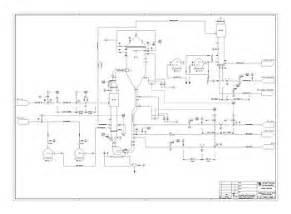 honda vtx 1300 fuse location honda get free image about wiring diagram