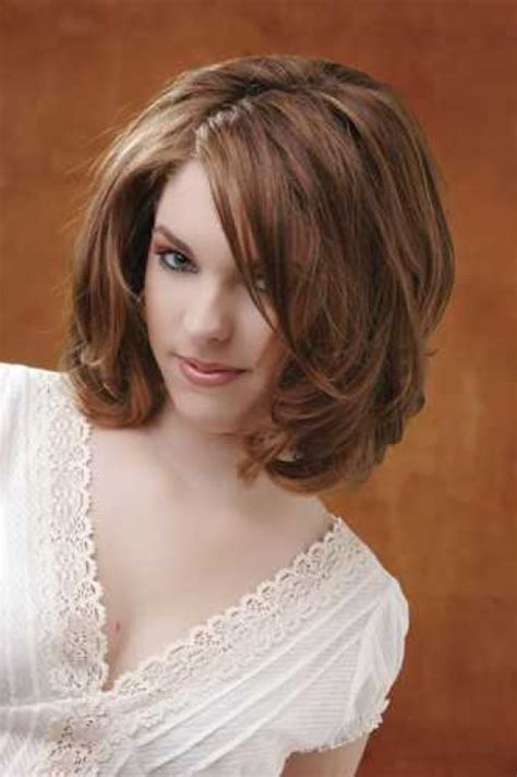 Beauty Tips, Fashion Trends: Cool Short Inverted Bob