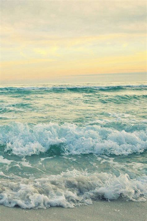 beach pattern photography beach ocean photography sunset tumblr waves tumblr