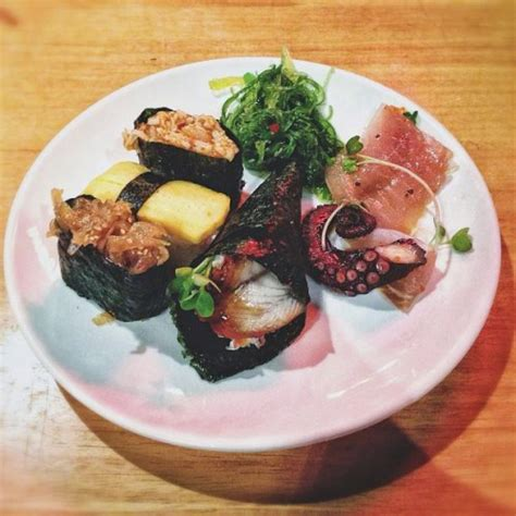 kome sushi buffet in daly city ca 1901 junipero serra