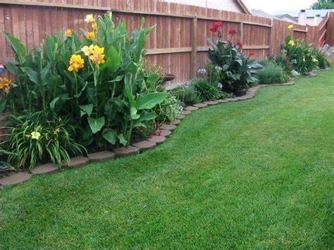 Big Backyard Ideas Mobiledave Me Big Backyard Ideas