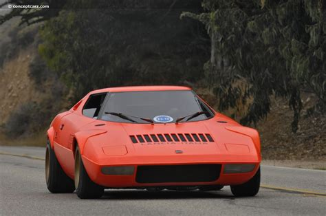 Lancia Stratos Forum Diecastcarsbg виж темата Scuderia Th The American
