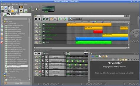 free download of software games video music games for gamers news and download of free and indie