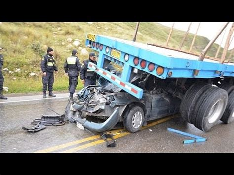 Imagenes De Accidentes Fatales En Carro | v 237 deos de accidentes impactantes de carros en vivo 2016