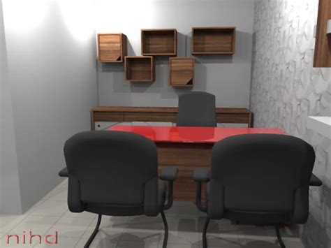 tiny office small office designs office layouts