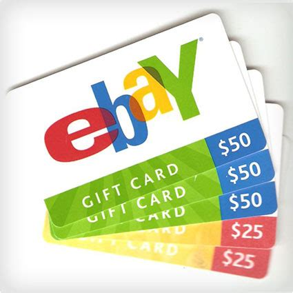 Ebay Gift Cards Where To Buy - 100 most popular gift cards for men dodo burd