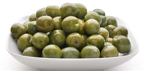 olive da tavola olive da tavola in salamoia il pugliese