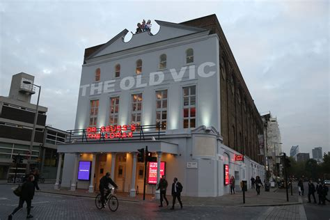 haircut deals central london london s old vic theater receives 20 allegations against