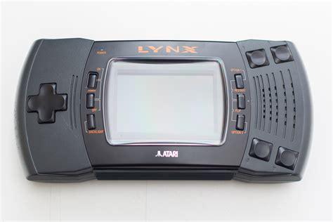 console source transformateur pour consoles atari lynx 1 y 2 source