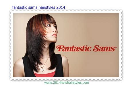 fantastci sams hair styles for shor thair fantastic sams hairstyles
