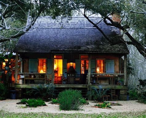 louisiana bed and breakfast cottages maison madeleine bed breakfast louisiana bayou