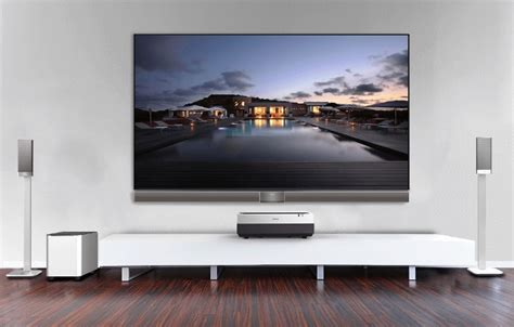 hisense 100 4k ultra hd laser tv hisense 100 4k ultra hd smart laser tv dmd uhd