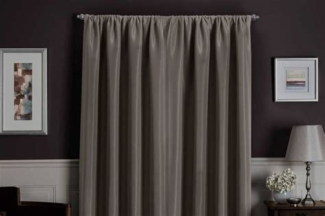 best black out curtains the best blackout curtains reviews by wirecutter a new