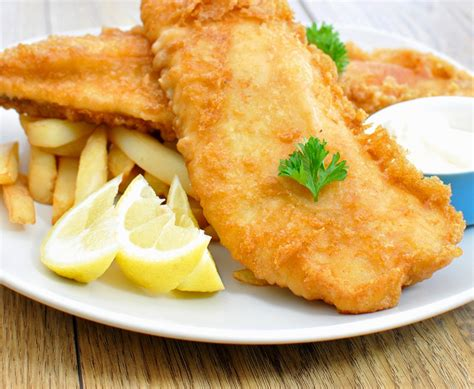 Food Makanan Anjing H D Supreme Irland 12 5kg Frshpck 1 traditional fish and chips hoops sports bar and cafe