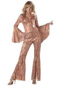 1970 Disco Dresses » Home Design 2017