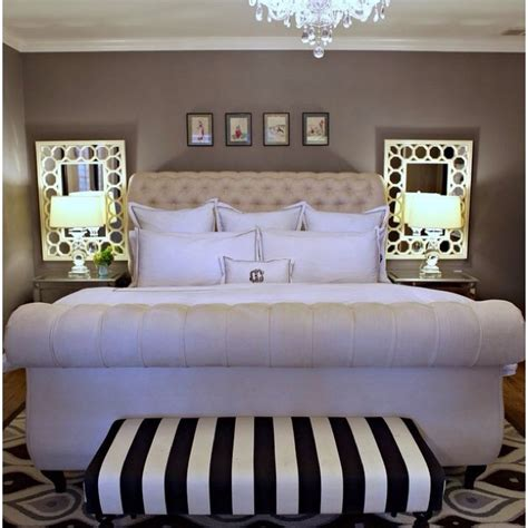 1000 images about guest bedroom on pinterest dusty rose 1000 images about dormitorios on pinterest guest rooms