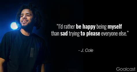 j cole quotes 42 motivational j cole quotes that will feed your ambition