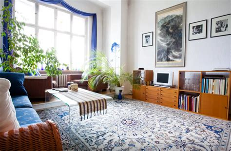 Airbnb Berlin Germany by Top 10 Airbnb Accommodations In Berlin Germany Trip101