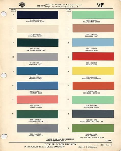 mid century colors mid century kitchen paint colors google search dream