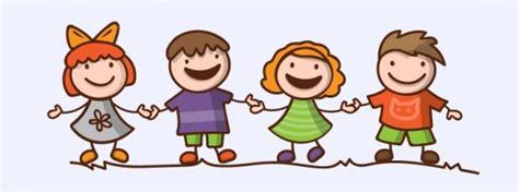 imagenes infantiles niños escuela escuela infantil menuts guarder 237 a infantil en benetusser