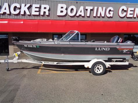 deck boat for sale north dakota used power boats for sale in north dakota boats