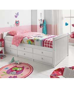Bedroom Furniture Argos Catalogue by The World S Catalog Of Ideas