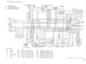 92 gsxr 750 wiring diagram 92 get free image about wiring diagram