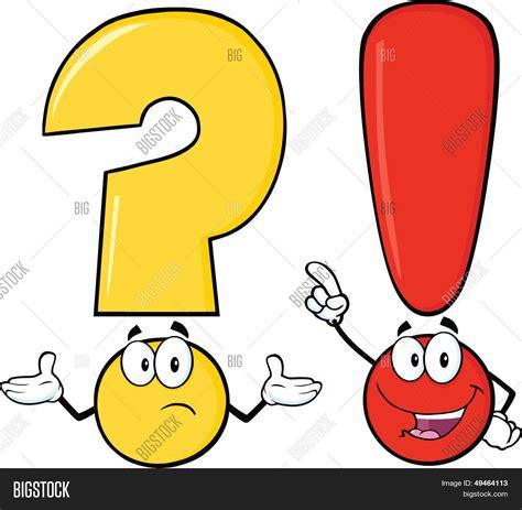 imagenes simbolos de interrogacion imagen y foto signo de interrogaci 243 n y exclamaci bigstock