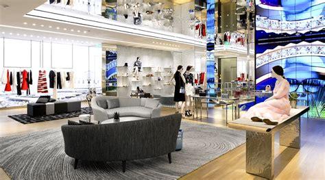 Home Design Store Warehouse Miami Fl by