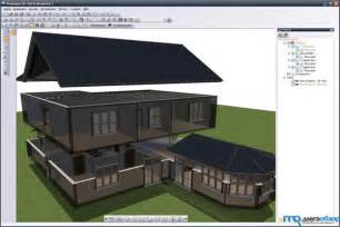 Home Design Cad Software Best Home Design Software Free