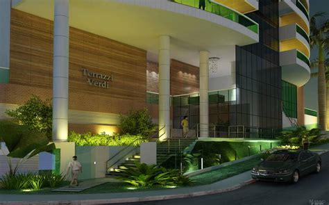 terrazzi verdi terrazzi verdi galwan credibilidade em obras a pre 231 o