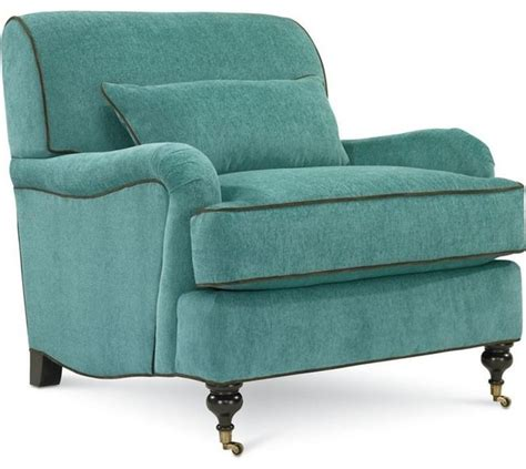 upholstered armchair upholstered accents classique upholstered chair with casters modern armchairs and
