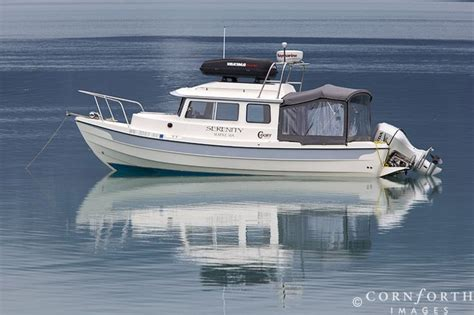1000 images about c dory on pinterest boats boats for - Dory Boat Roof
