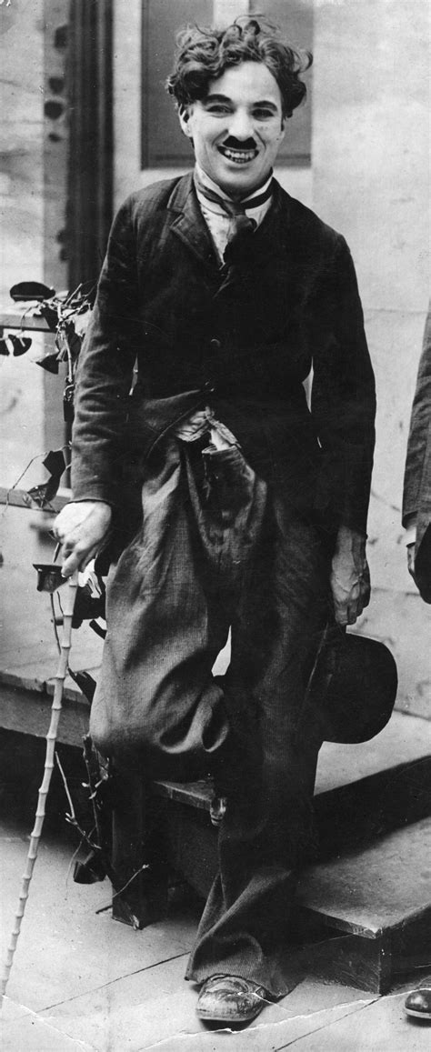 charlie chaplin best biography charles chaplin memoir my autobiography and biographies