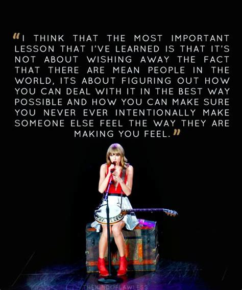 taylor swift best unknown songs 17 best images about taylor swift on pinterest her hair