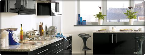 interior solutions kitchens top 28 interior solutions kitchens 100 interior