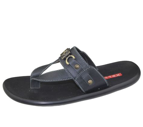 mens slipper sandals mens flat sports sandal walking fashion summer