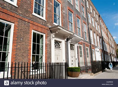buy house in bedford uk terraced houses in bedford row holborn london wc1 uk stock photo royalty free