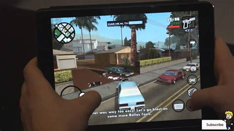 grand theft auto vice city apk grand theft auto vice city v1 03 apk data prfiles
