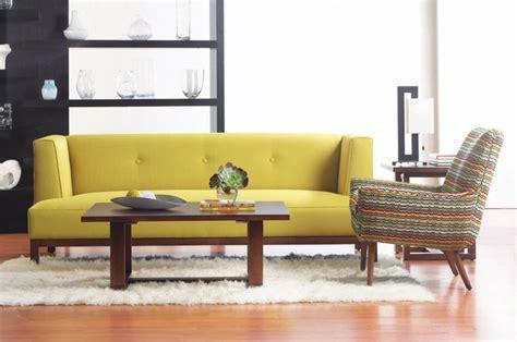 Scandinavian Living Room Furniture Scandinavian Designs Fall