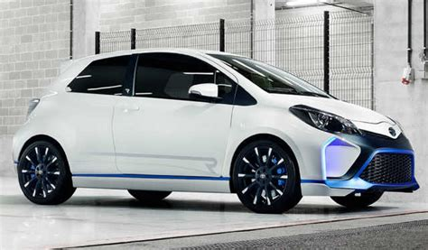 how cars run 2008 toyota yaris parking system toyota yaris 2017 price in pakistan specs features pictures