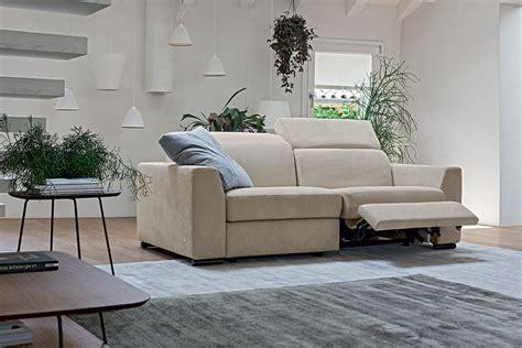 divani marche divani moderni marche