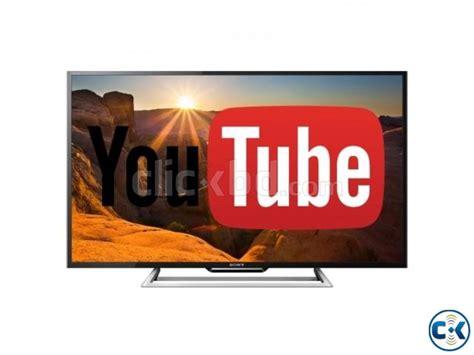32 Inch W674a Bravia Led Backlight Tv 32 inch r500c bravia led backlight tv clickbd