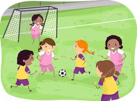 imagenes de niños jugando handball ni 241 as jugando futbol foto de stock 169 lenmdp 58949819
