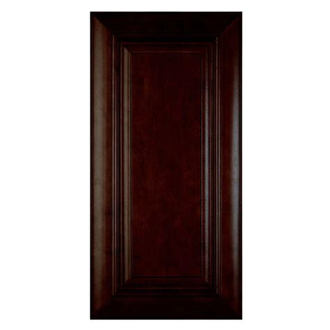 Home Decorative Collection by Home Decorators Collection Roxbury Assembled 12 X 30 X 75