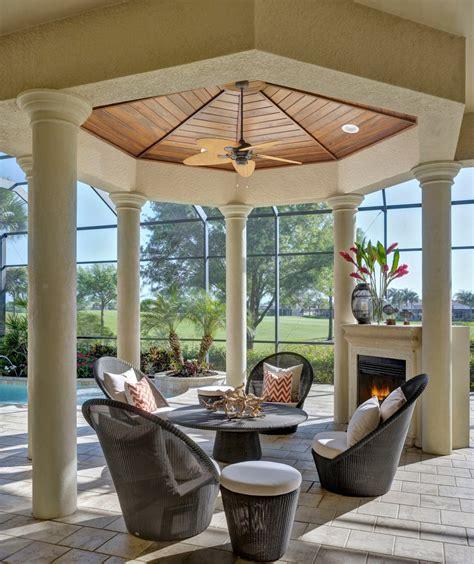 Indoor Outdoor Sunrooms Indoor Sunroom Furniture Kidkraft Kitchen Blue Basement