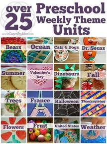 Favors For Preschoolers by Best 25 Toddler Themes Ideas On Themes For