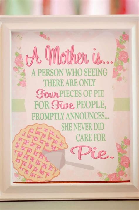 s day kara monahan quotes 17 best images about mothers day on