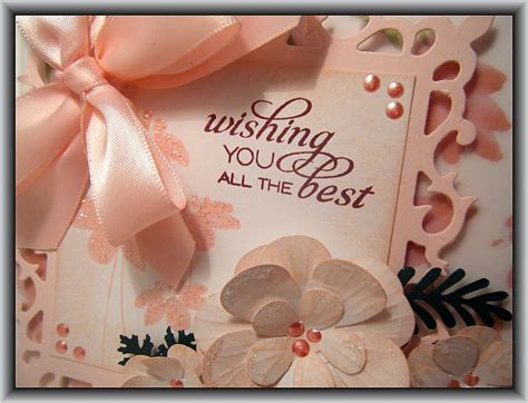 all the best images wishing you all the best craftingcottage