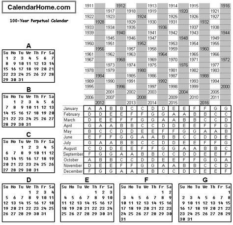10000 Year Calendar Calendar Year 10000 Calendar Template 2017